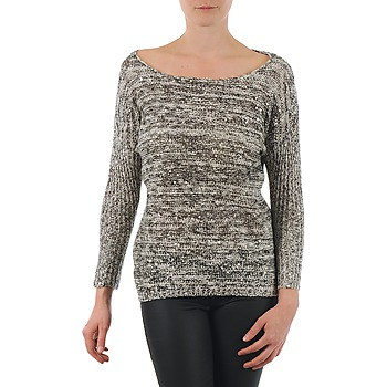 Pulls Yas AMILIA KNIT PULLOVER