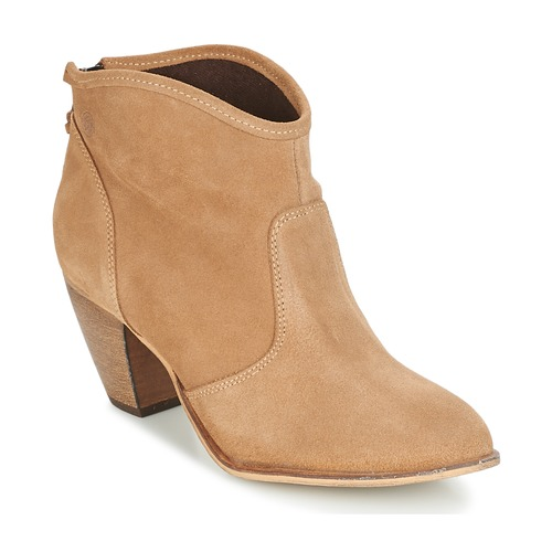 Betty London EMISQUE Taupe