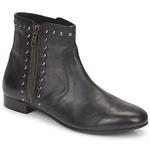 Boots BT London ALMAS
