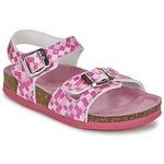Sandales et Nu-pieds Agatha Ruiz de la Prada ANNA