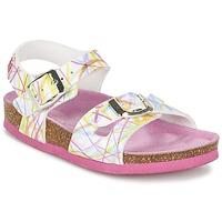 Sandales et Nu-pieds Agatha Ruiz de la Prada CHELINA