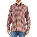 Hackett SOFT BRIGHT CHECK