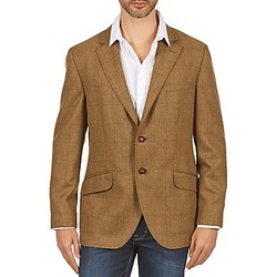 Vestes / Blazers Hackett TWEED WPANE