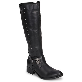 Betty London Femme Bottes  Rime Rock