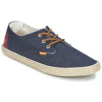 Baskets basses Superdry SKIPPER SHOE
