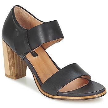 Sandale Neosens GLORIA 198 Noir 350x350