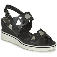 Sandales et Nu-pieds Tamaris MAGDA