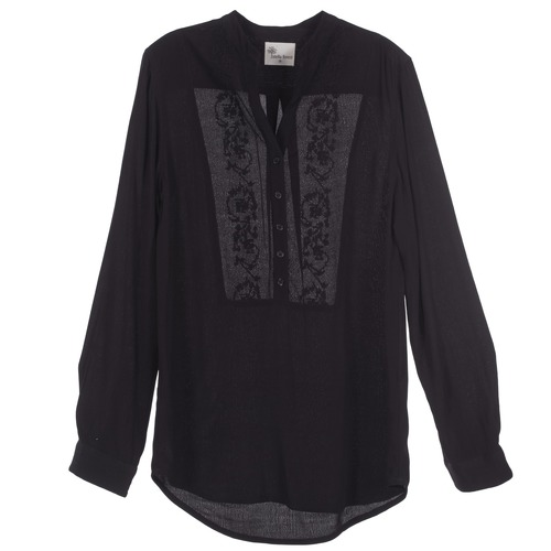 Tops & Chemises  Stella Forest ACH001 Noir 350x350