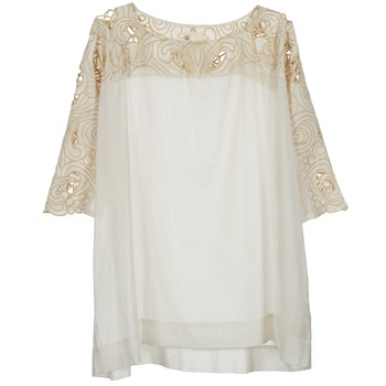 Tops / Blouses Stella Forest ATU030