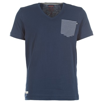 T-shirts & Polos Gaastra DUSK Marine 350x350
