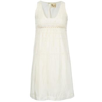 Robes Stella Forest ARO015 Ecru 350x350