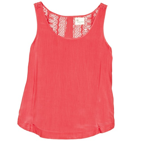 T-shirts & Polos Stella Forest ADE009 Rose 350x350
