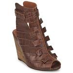 Sandales et Nu-pieds Dkode THYONE