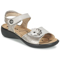 Sandales et Nu-pieds Romika IBIZA 67