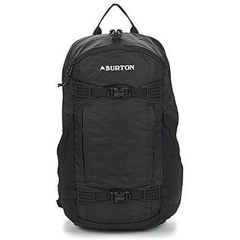 Sacs à dos Burton DAY HIKER PACK 25L