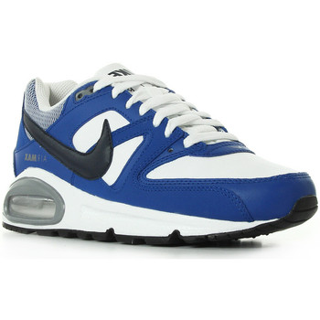 Nike Enfant Air Max Command Gs