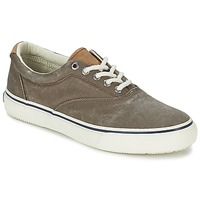 Baskets basses Sperry Top-Sider STRIPER CVO