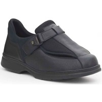 Chaussures Homme Mocassins Calzamedi Insteps de  spéciales BLACK