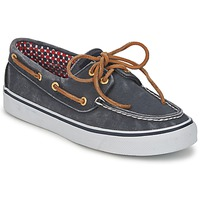 Chaussures bateau Sperry Top-Sider BAHAMA CORE