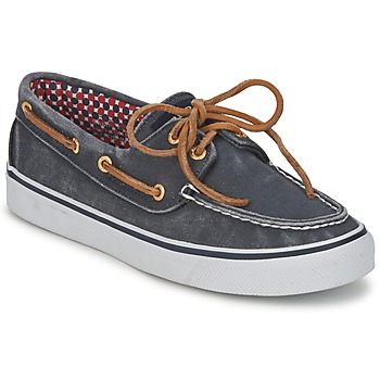 Chaussures bateau Sperry Top-Sider BAHAMA CORE Marine 350x350