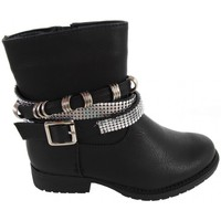 Bottines Urban B080340-B4600