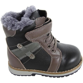 Happy Bee Marque Bottes Neige Enfant ...
