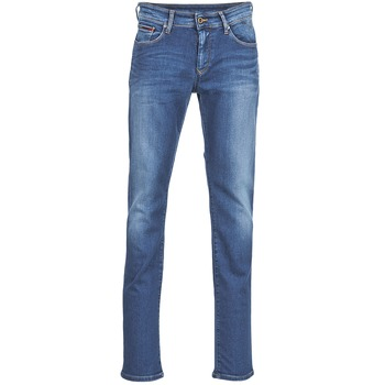 Jeans slim Hilfiger Denim SLIM SCANTON MIDC
