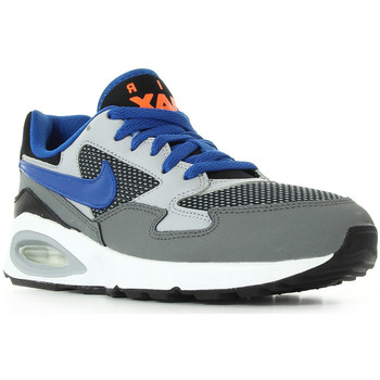 Nike Enfant Air Max St (gs)