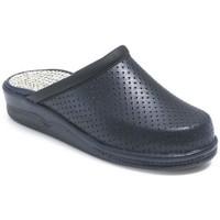 Chaussures Sabots Calzamedi Confortable profilée unisexe sabot MARIN
