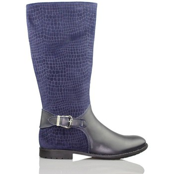 Biomecanics Enfant Boots   Garvalin Daim...