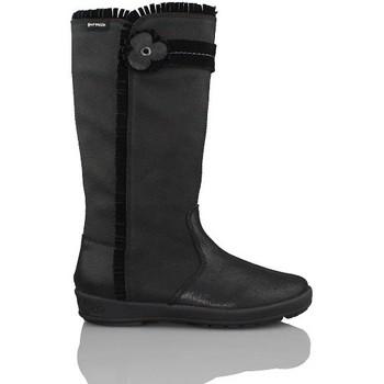 Boots Biomecanics GARVALIN A-ORLANDO
