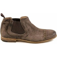 Chaussures Homme Richelieu Biarritz FORATO MISSING_COLOR