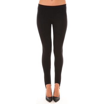 Collants Coquelicot legging 15606/099 noir