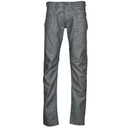 Vêtements Homme Jeans slim Replay Jeto Gris