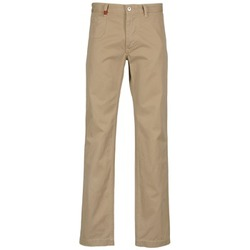 Chinos / Carrots Replay M9462