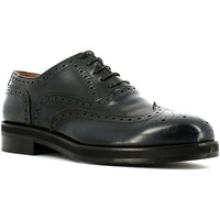 Derbies Rogers U481 Richelieus Man