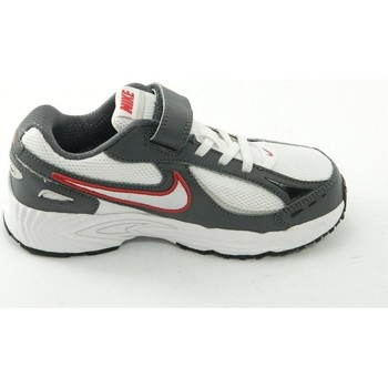Chaussures enfant Nike Incenerate (PSV)