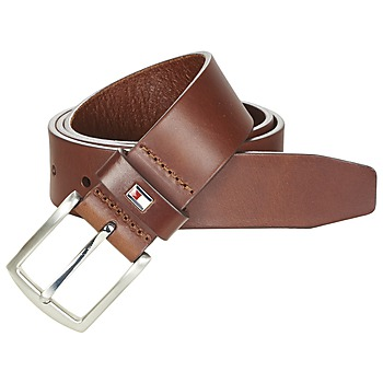 Ceinture Tommy hilfiger new denton 3.5