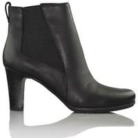 Low boots Rockport Bottes confortables  pour les femmes.