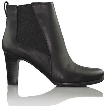 Rockport Marque Boots  Bottes...