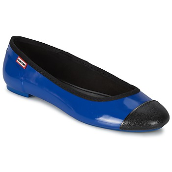 Ballerines Hunter ORIGINAL BALLET FLAT