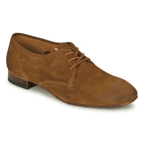 Chaussures Femme Derbies Napapijri ADELE TAN