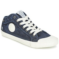 Baskets basses Pepe jeans INDUSTRY DENIM