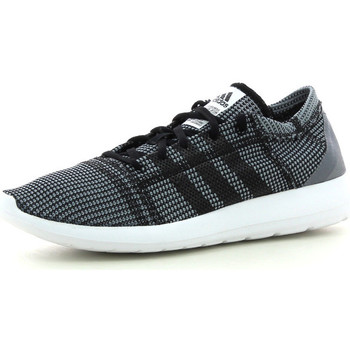 Baskets basses adidas Performance Element Refine Tricot