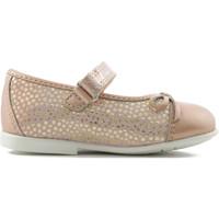 Chaussures Enfant Ballerines / babies Pablosky VENECIA ROSE