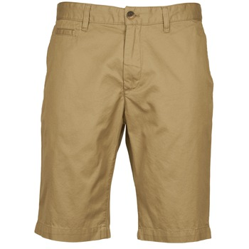 Shorts & Bermudas Chevignon A BERMUDA TWILL Beige 350x350