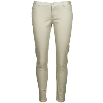 Pantalons 5 poches Little Marcel PRANTI