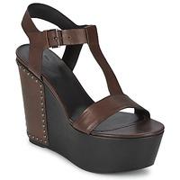 Sandales et Nu-pieds Vic GIBSON