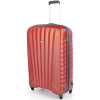 Sacs Valises Rigides Roncato 508102 Grands bagages(70-80cm) Valises orange