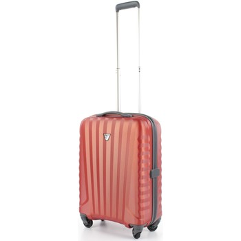 Sacs Valises Rigides Roncato 508302 Bagages à main(40-55 cm) Valises orange